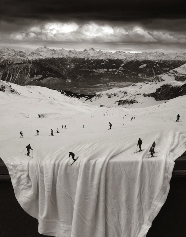 Photo-Manipulations-by-Thomas-Barbey-1