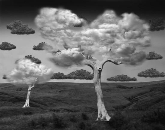 Photo-Manipulations-by-Thomas-Barbey-14