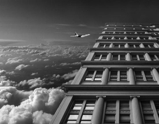 Photo-Manipulations-by-Thomas-Barbey-6