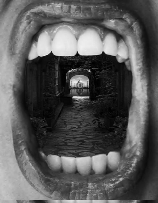 Photo-Manipulations-by-Thomas-Barbey-8