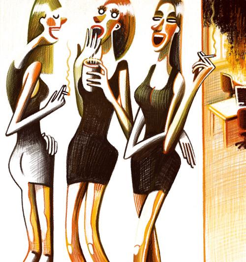 ilustras de Nata Metlukh (11)