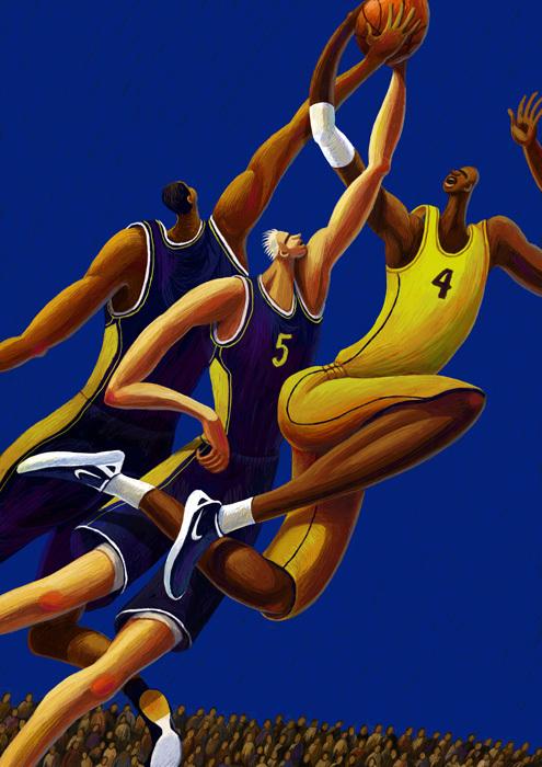 ilustras de Nata Metlukh (15)