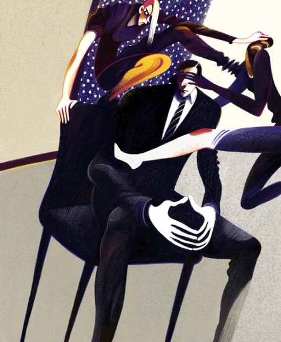ilustras de Nata Metlukh (17)