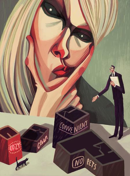 ilustras de Nata Metlukh (18)