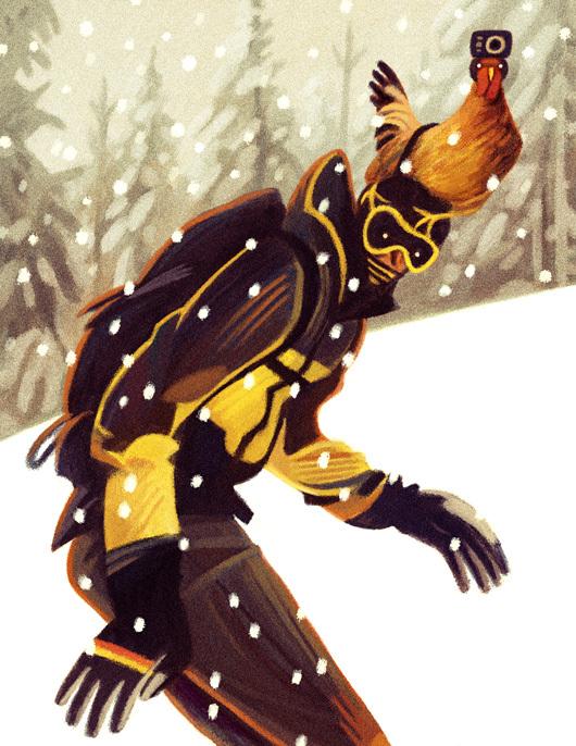 ilustras de Nata Metlukh (2)