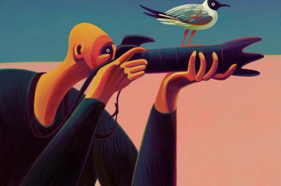 ilustras de Nata Metlukh (21)