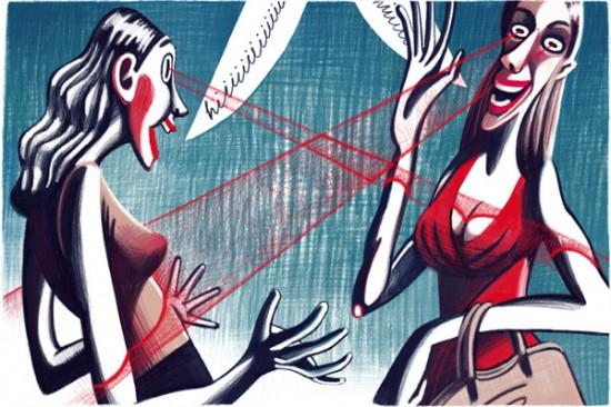 ilustras de Nata Metlukh (23)