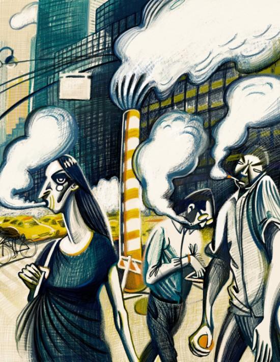 ilustras de Nata Metlukh (24)