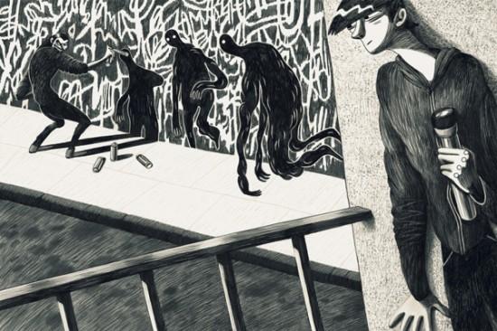 ilustras de Nata Metlukh (29)