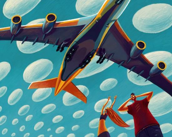 ilustras de Nata Metlukh (5)