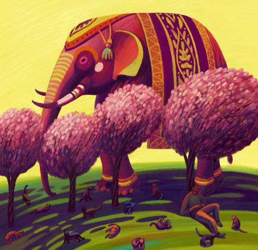 ilustras de Nata Metlukh (8)