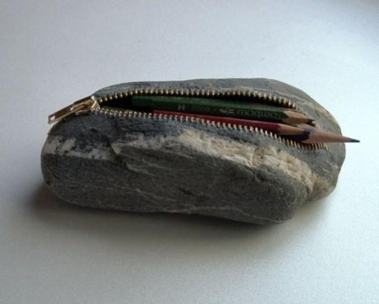 pencils-600x483