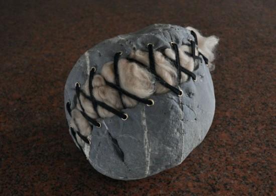 plush-stone-600x428