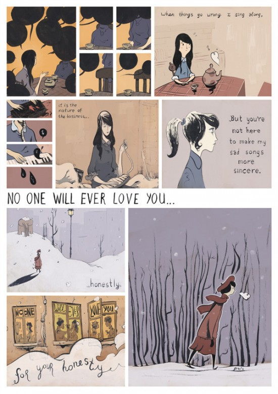 roman muradov ilustras (10)