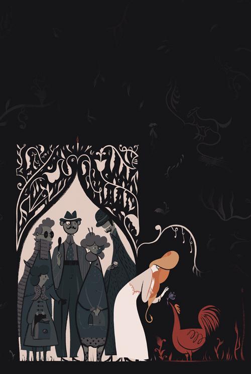 roman muradov ilustras (11)