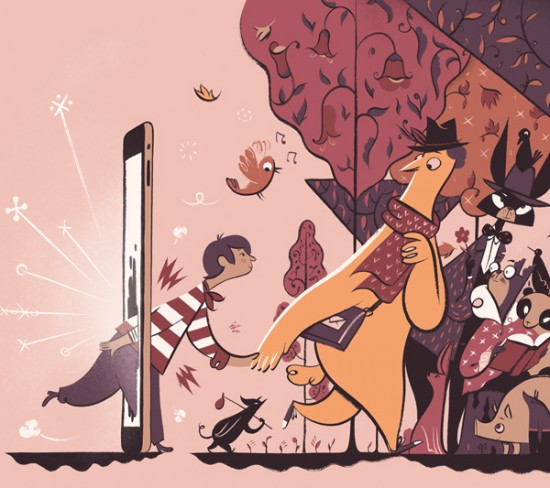 roman muradov ilustras (12)