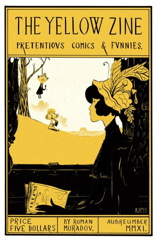 roman muradov ilustras (17)