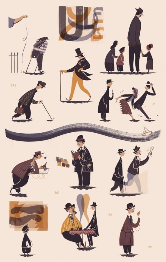 roman muradov ilustras (2)