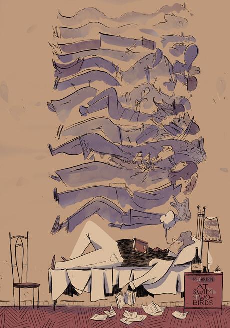 roman muradov ilustras (21)