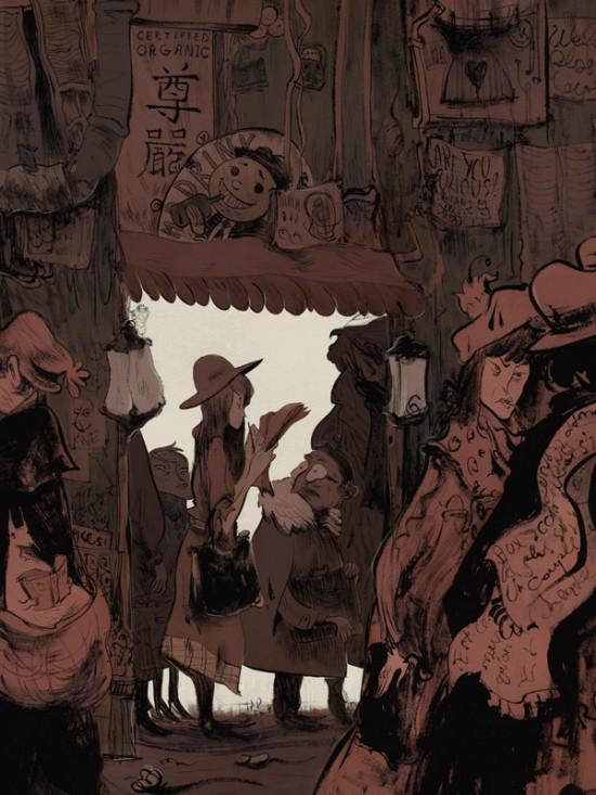 roman muradov ilustras (3)