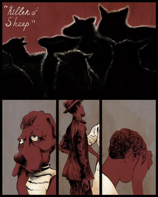 roman muradov ilustras (5)