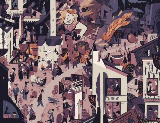 roman muradov ilustras (8)