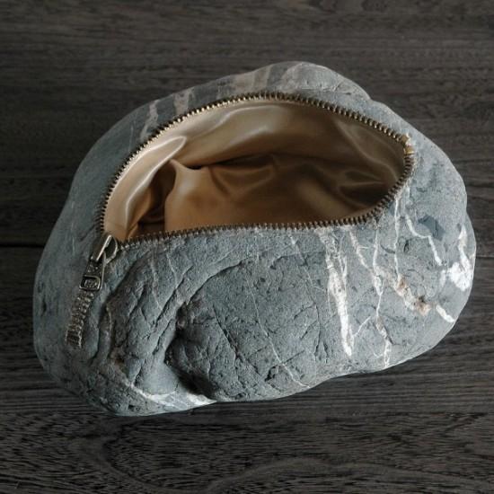 stone-bag-600x600