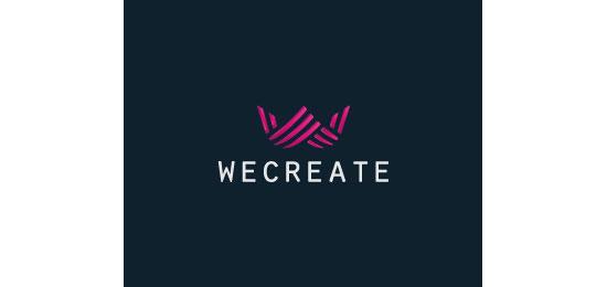 wecreate