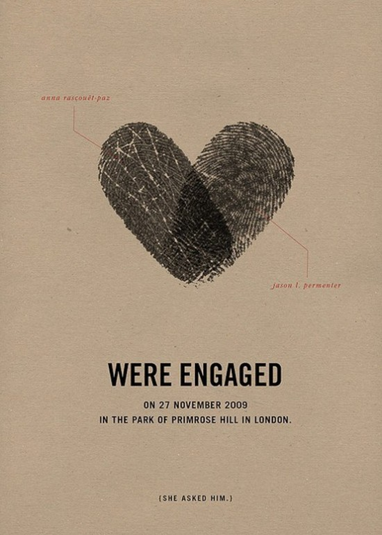 http://reedsbow.com/2011/03/27/fingerprint-save-the-date/