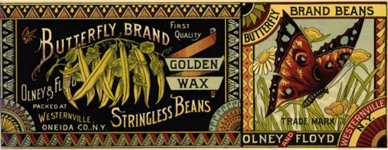 Butterfly-Brand-Labels