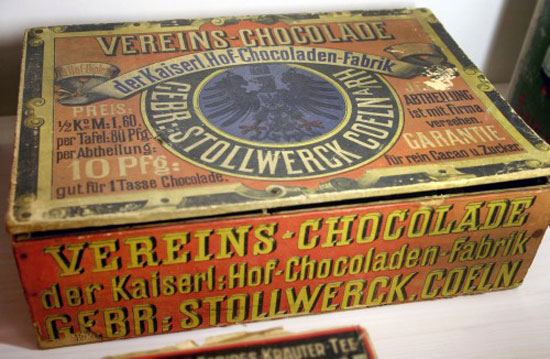 German-Chocolate-Box