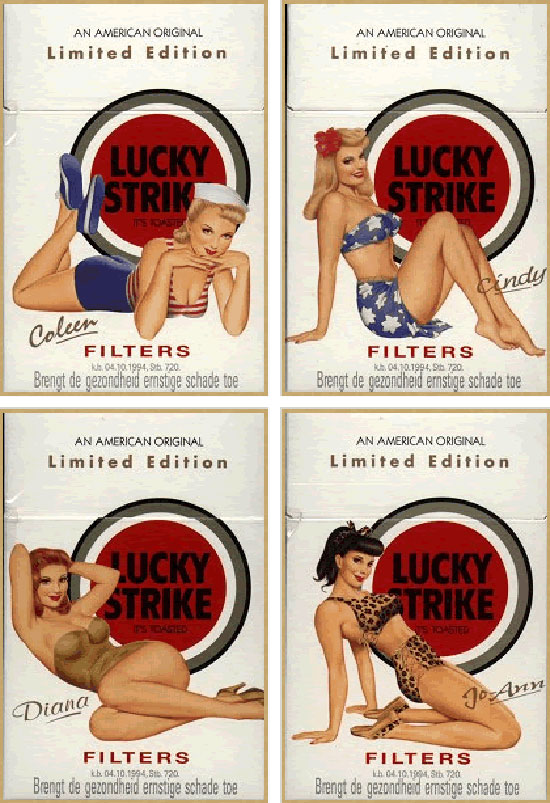 Lucky-Strike-Limited-Edition-Boxes