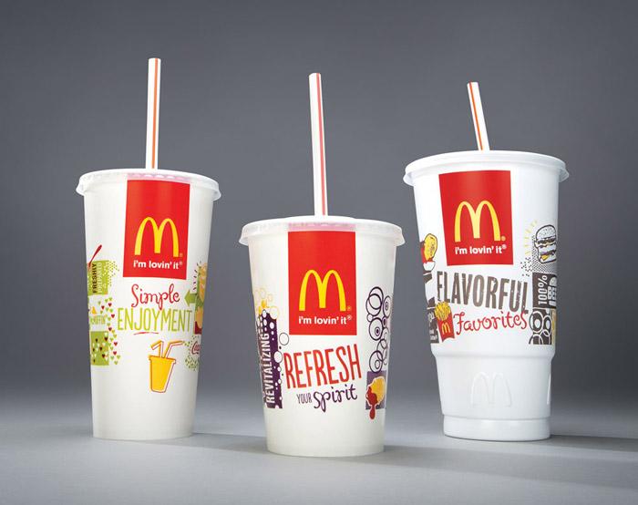 New McDonald's Packaging-2