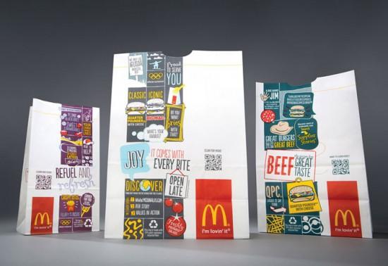 New McDonald's Packaging-4