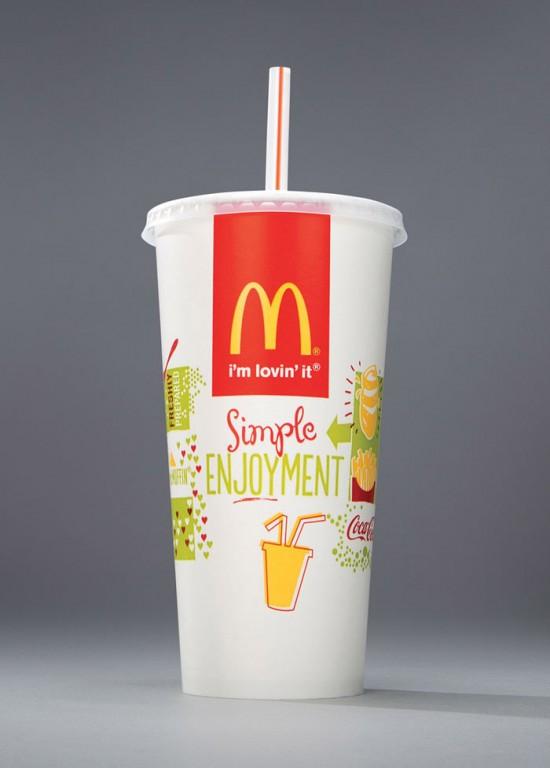 New McDonald's Packaging-5