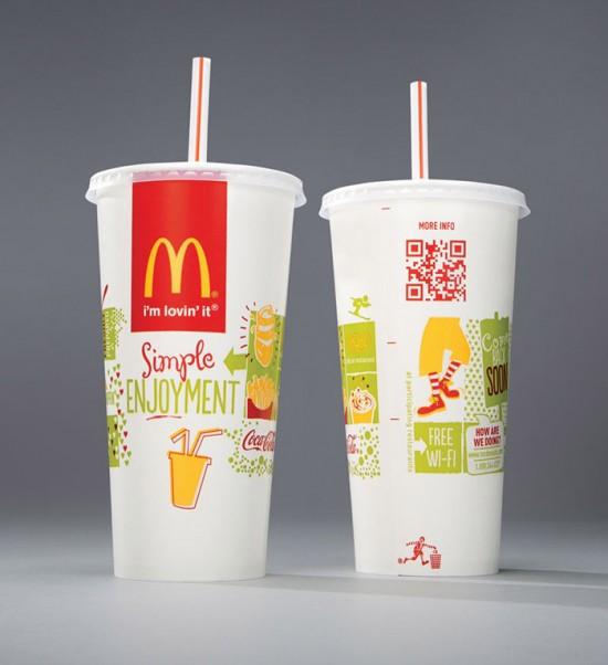 New McDonald's Packaging-6