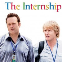 &#8220;The Internship&#8221; &#8211; o filme sobre o Google