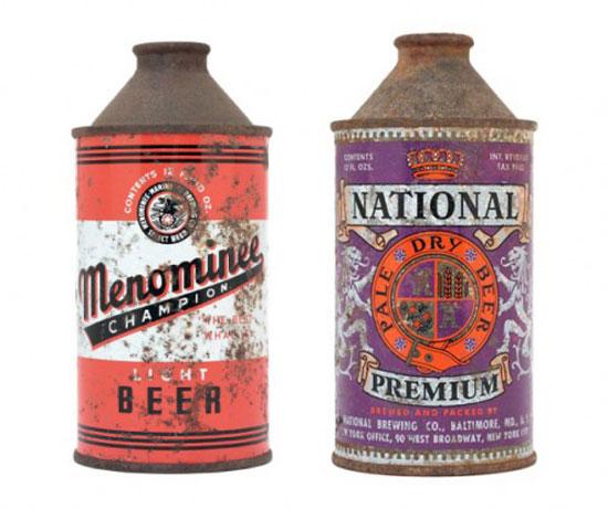 Vintage-Beer-Cans-2