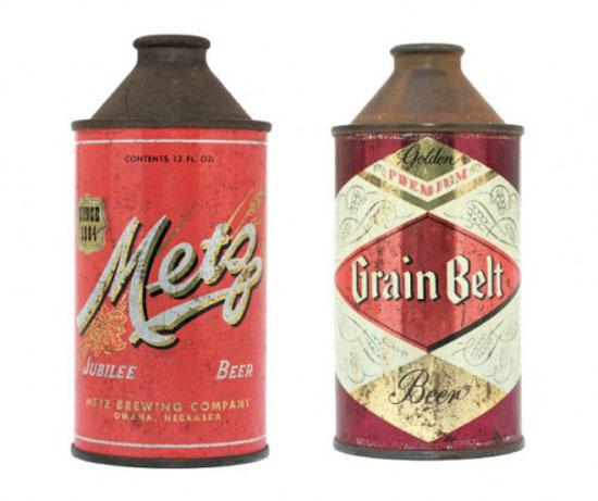 Vintage-Beer-Cans-3