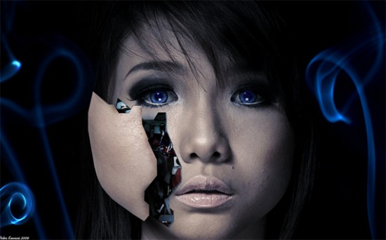 android-girl-photo-manipulation