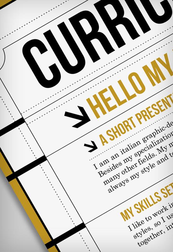 creative-resume-1
