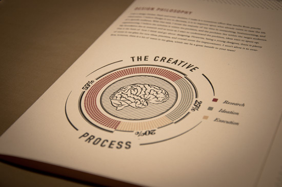 creative-resume-16