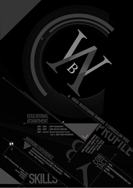 creative-resume-211