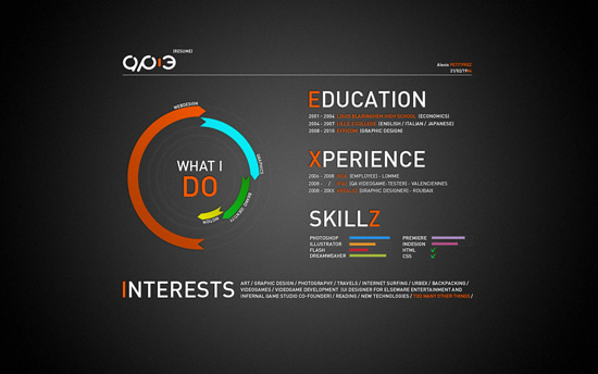creative-resume-25