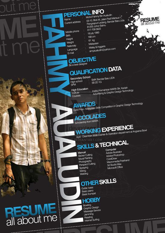 creative-resume-35