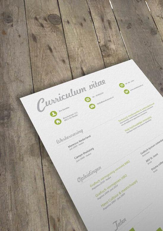 creative-resume-39