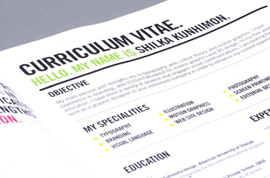 creative-resume-41
