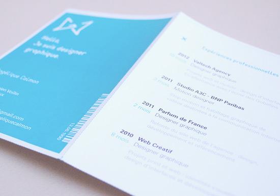 creative-resume-44