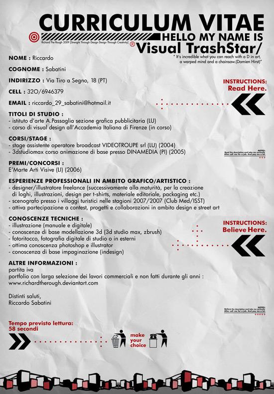 creative-resume-511
