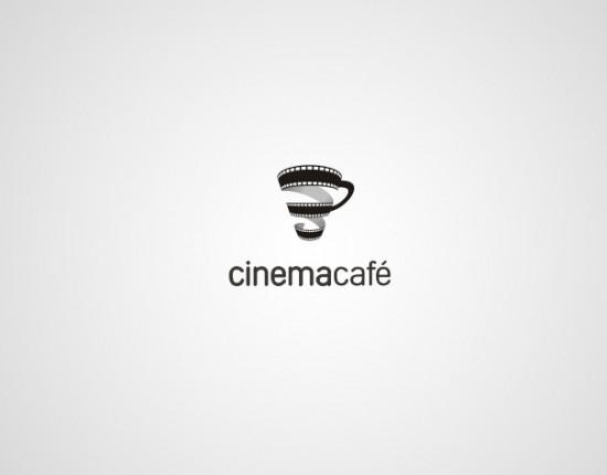 logos-with-hidden-symbolism-part-3-10